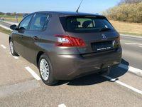 brugt Peugeot 308 1,2 VTi 82 Access