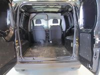 second-hand Peugeot Bipper 1,3 HDI Fresh 75HK van
