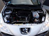 brugt Peugeot 206+ 1,4 HDI Comfort 70HK 5d
