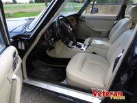 brugt Jaguar XJ6 4.2 aut