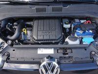 brugt VW up! Up! 1,0 60 TakeBMT 3d