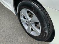 brugt Toyota Avensis 1,8 VVT-I T2 Multidrive S 147HK 6g Aut.