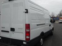 brugt Iveco Daily 35S17 12m3 3,0 D 170HK Van 6g