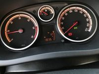 brugt Opel Corsa 1,3 1,3 CDTI