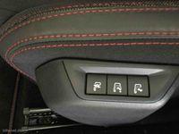 brugt Peugeot 308 SW GTLine BlueHDi120EAT6