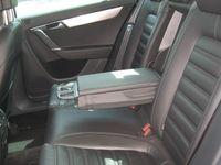 used VW Passat 2,0 TDI