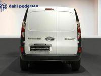 brugt Renault Kangoo L2 1,5 DCI Express 95HK Van 6g