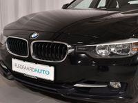 brugt BMW 328 i Touring 2,0 Aut. 245HK Stc