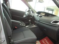 brugt Renault Scénic III 1,9 dCi 130 Expression