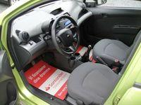 gebraucht Chevrolet Spark 1,0 Life+