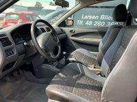 used Mazda 323 1,3 LX