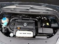 brugt VW Golf Plus 1,4 TSI Highline 160HK 6g