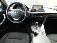 brugt BMW 420 Gran Coupé 2,0 4-serie d Steptronic 190HK Coupe aut