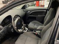brugt Ford Mondeo 2.0 131 HK Titanium X