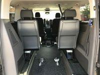 brugt Ford Custom Tourneo320S 2,0 TDCi 130 Titanium aut.