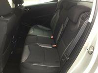 brugt Peugeot 308 1,6 THP 150 Premium