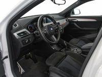 used BMW X2 2,0 sDrive20i aut.