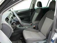 brugt VW Golf VII 1,2 TSi 105 Trendline Variant BMT