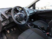 used Ford B-MAX 1,0 EcoBoost Titanium Start/Stop 100HK