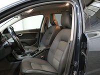 usado Volvo V70 1,6 D DRIVe