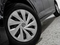 brugt VW Polo 1,0 TSi 95 Comfortline DSG