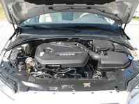 brugt Volvo V70 1,6 T4 Kinetic Powershift 180HK Stc 6g Aut.