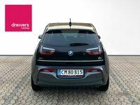 brugt BMW i3 i3BEV | 94 Ah | Comfort | Aut