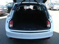 brugt Opel Insignia 2,0 CDTi 170 Cosmo ST