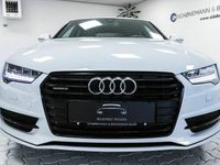 brugt Audi A7 Sportback 3,0 TDi 320 quattro Tiptr.