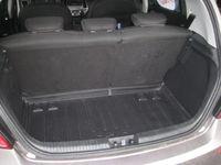 brugt Hyundai i20 1.2 5 dørs MPV 62.