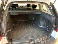 brugt Dacia Logan 0,9 Tce Stepway Start/Stop Easy-R 90HK Aut.