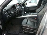 brugt BMW X5 3,0 xDrive30d aut.