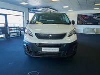 usata Peugeot Expert L2 Plus 2,0 BlueHDi 120HK Van 6g