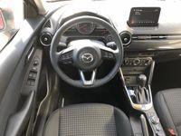 brugt Mazda 2 1,5 Skyactiv-G Niseko 90HK 5d 6g Aut. 1,5