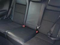 brugt Peugeot 207 S16