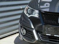 brugt Honda Civic 1,6 i-DTEC S