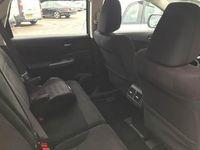 brugt Honda CR-V i-VTEC 2WD 2,0