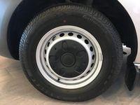 brugt Ford Custom TransitKombi 310L 2,0 TDCi 105 Ambiente
