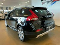 brugt Volvo V40 CC 2,0 D3 150 Momentum aut.