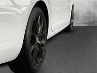 brugt Seat Leon ST TSi 150 FR Black Line+ DSG