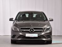 brugt Mercedes CLA220 2,1 CDI 7G-DCT 170HK 4d 7g Aut.