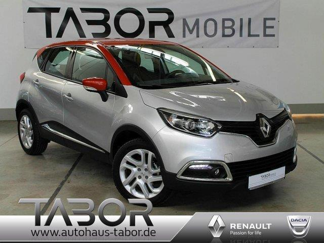 verkauft renault captur 1 5 dci 90 int gebraucht 2015 km in achern. Black Bedroom Furniture Sets. Home Design Ideas