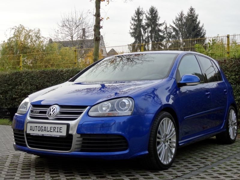 verkauft vw golf r32 4motion l ckenl gebraucht 2006 km in mainz kastel. Black Bedroom Furniture Sets. Home Design Ideas