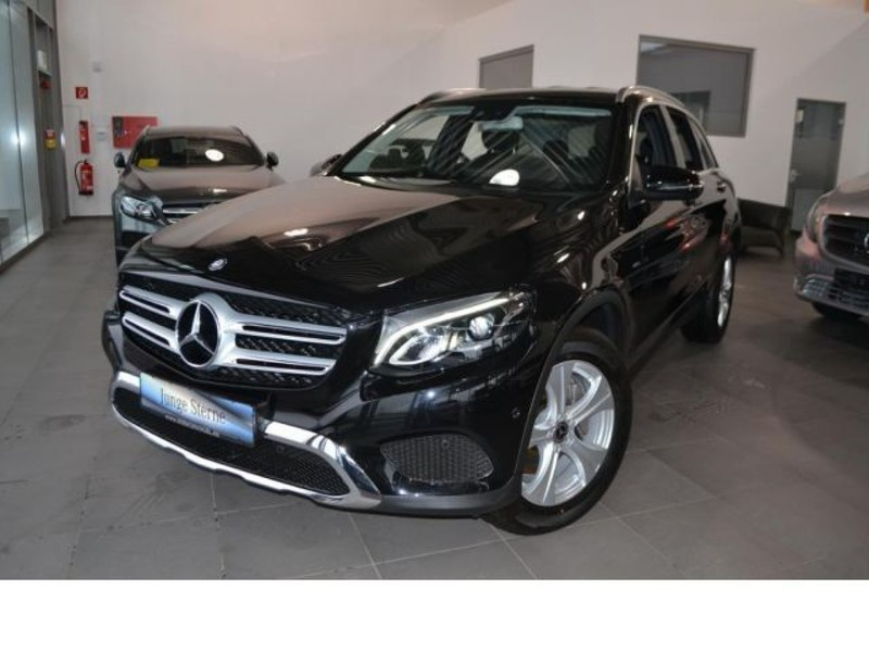 Mercedes Straubing Gebrauchtwagen