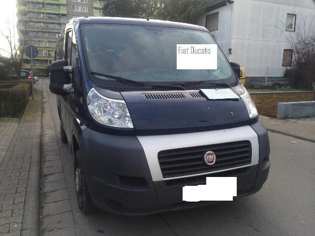 verkauft fiat ducato 9 sitzer gebraucht 2008 km. Black Bedroom Furniture Sets. Home Design Ideas