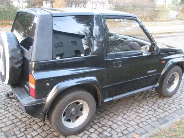 cabrio mit hardtop marktstart f r den peugeot 308 cc. Black Bedroom Furniture Sets. Home Design Ideas