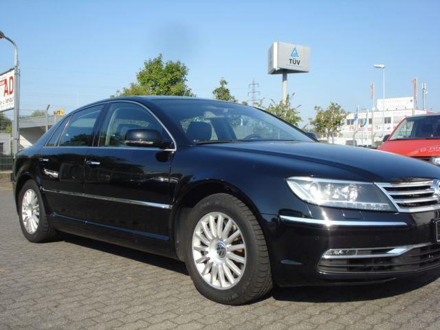 verkauft vw phaeton v6 tdi 4motion gebraucht 2012 150. Black Bedroom Furniture Sets. Home Design Ideas