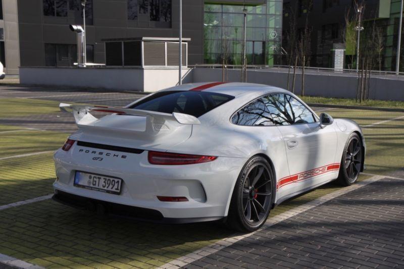 911 gt3 gebrauchte porsche 911 gt3 kaufen 219 g nstige autos zum verkauf. Black Bedroom Furniture Sets. Home Design Ideas