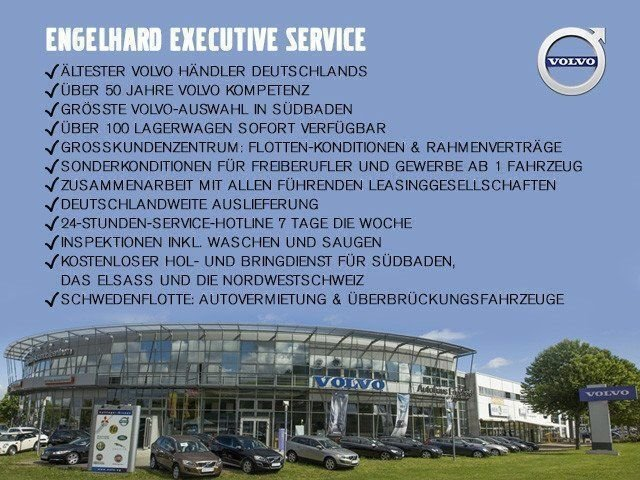 Nd Hand Car Leasing