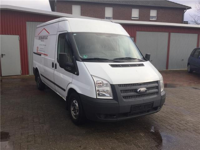 25 gebrauchte ford transit tourneo ford transit tourneo. Black Bedroom Furniture Sets. Home Design Ideas
